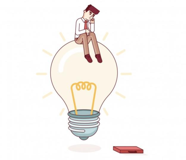 Tips Presentasi Promosi Jabatan